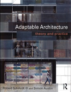 adapatble-architecture_page_2